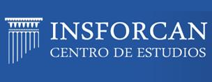 Logo Insforcan